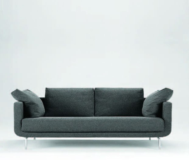 Contact Address Details: Exclusive Furniture Co.