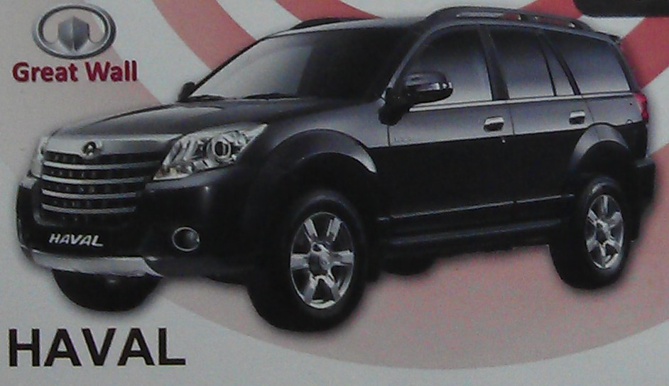 Espace motors gambia co ltd great wall motors for Mercedes benz customer service email address