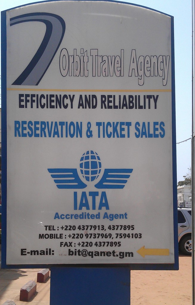 Orbit (Underwriting Agencies) Limited