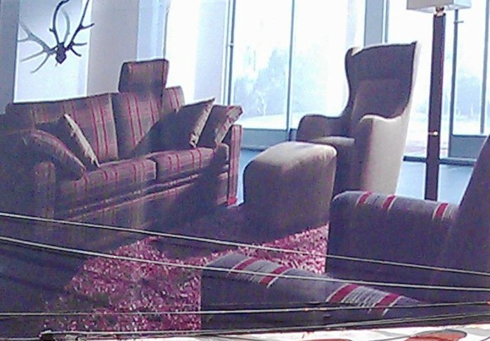 Mbc Trading Furniture Company Gambia Limited