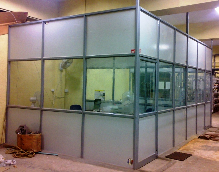 aluminum office partitions. Images Aluminum Office Partitions A