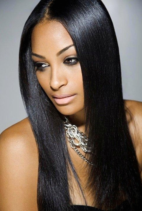 Sjk Hair Extensions Contact Number 34
