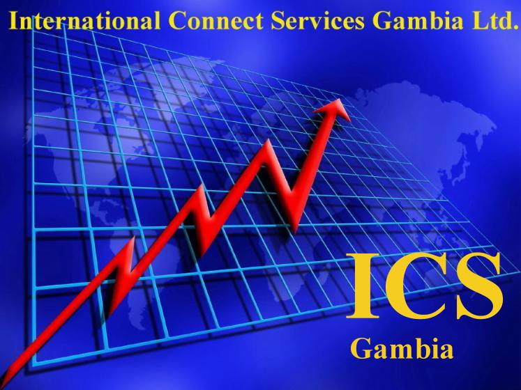 FORMER PRESIDENT YAYA JAMMEH'S FROZEN... - Gambian …