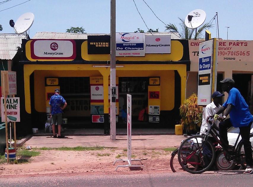 maison de change cheap maison de change with maison de change fabulous bureau de change photo