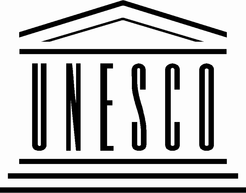 Gambia National Commission for Unesco (NATCOM)