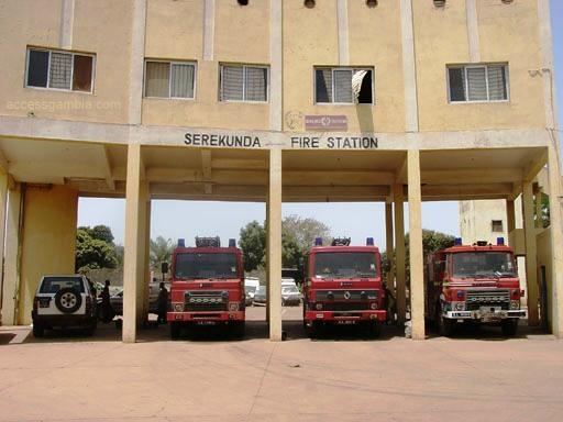 map properties with Serrekunda Fire Station Service on 3468238922 moreover Formulation furthermore 480acageneralmap besides ArlingtonMap in addition 3687386398.