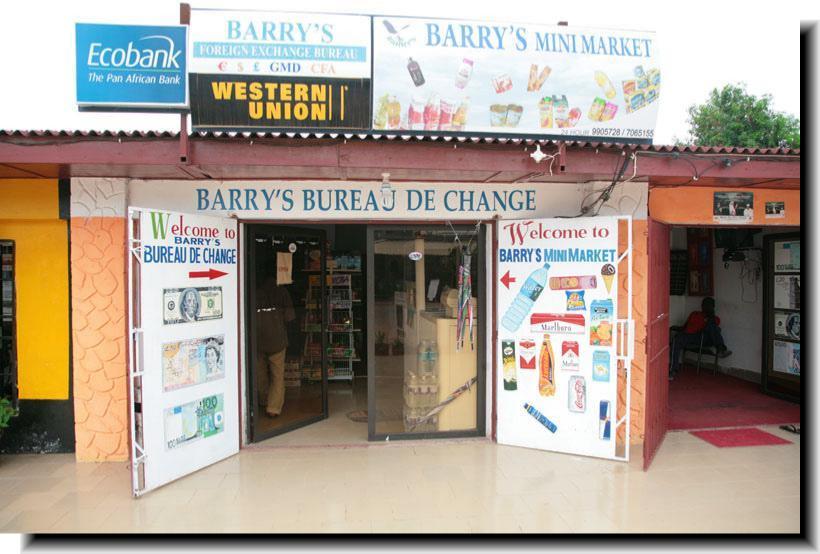 Exchange rates in cannes azureenne de change