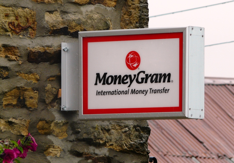 Sending Money To Gambia By Moneygram Transfer Can Be Done Worldwide In Person Internet Phone Or From One Account Another Banjul And