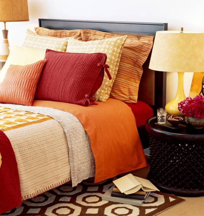 One Furniture: One Plus One Home Centre Gambia Co. Ltd