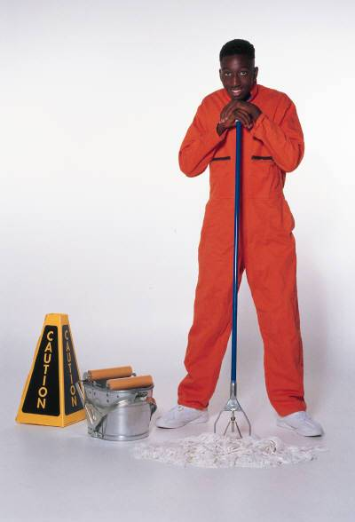 Professional floor cleaning services gambia ltd for Floor cleaning services