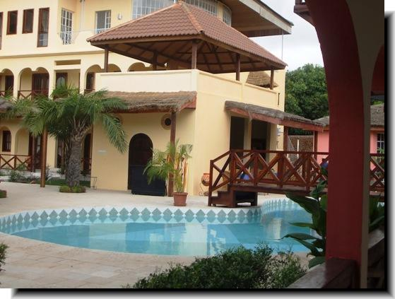 Other Hotel Areas In Gambia Websites Photos Amp Info