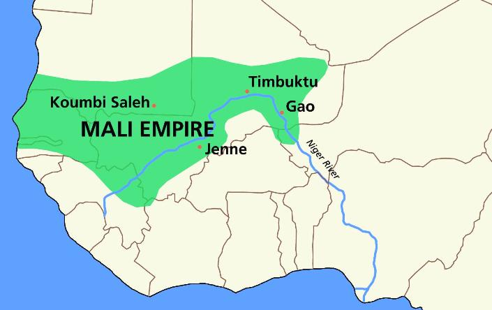 mali empire technology More information about mali is available on the mali page and from other department of state publications and other sources listed at the end of this fact sheet.