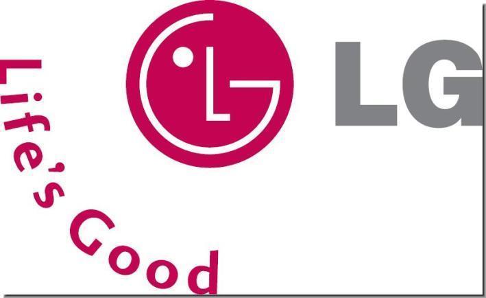 LG Electronics Gambia Limited | 12 Kairaba Avenue, Banjul area