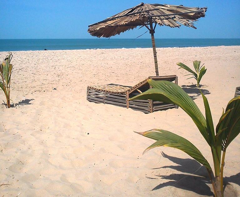 brufut gambia beach village information 768 x 633 · jpeg