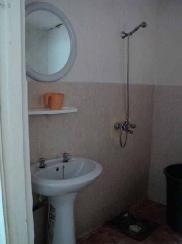 Fayes Apartments Brusubi Gambia Holiday Rentals