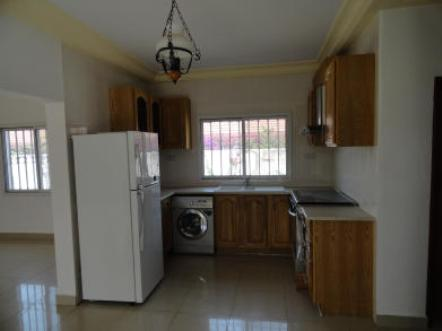 2 Bedroom Bungalow For Sale In Taf Brufut Gardens Estate