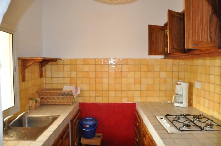 Sanchaba Yellow Apartments Kololi Gambia Holiday Rentals