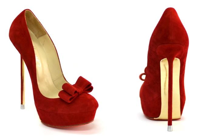 e4f50a520e81 Shoe Land Fashion