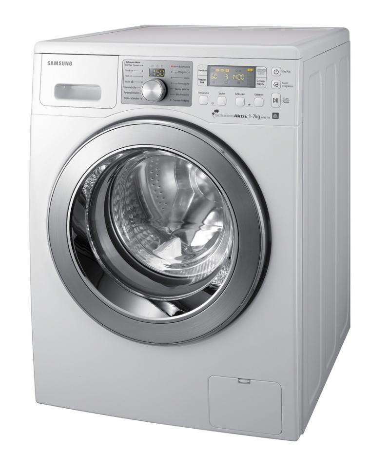 Raju U0026 39 S Electricals Gambia Ltd