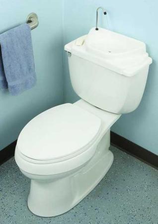 Gambia Toilets Pit Latrines Amp Bathing